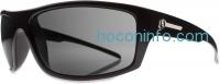 ihocon: Electric Tech One 偏光太陽眼鏡 Polarized Sunglasses