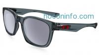 ihocon: Oakley 男士太陽眼鏡 Mens Garage Rock Sunglasses
