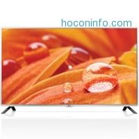 ihocon: LG 60LB5900 60 1080p 120Hz LED HDTV