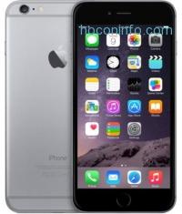 ihocon: Apple iPhone 6 Plus 16GB Smartphone Factory Unlocked