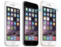 ihocon: 64GB Apple iPhone 6 Unlocked Smartphone