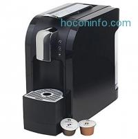 ihocon: Starbucks Verismo 580 Brewer