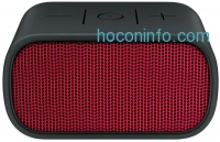 ihocon: UE MINI BOOM Wireless Bluetooth Speaker - 2色可選