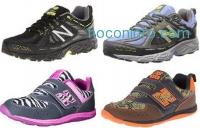 ihocon: New Balance男鞋,女鞋及童鞋 40% off