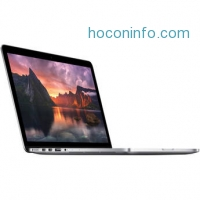 ihocon: Apple 13.3 MacBook Pro w/ Retina Display i5/8GB/256GB