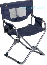 ihocon: GCI Outdoor Xpress Lounger Chair