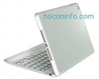 ihocon: ZaggFolio Keyboard Case
