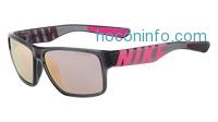 ihocon: Nike Mojo 太陽眼鏡 Sunglasses