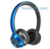 ihocon: Monster NCredible NTune 耳機麥克風 On-Ear Headphones