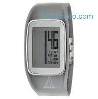 ihocon: Philippe Starck 數字男表 Men's Digital Watch PH1122