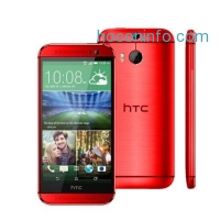ihocon: HTC ONE M8 (FACTORY UNLOCKED)
