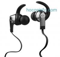 ihocon: Monster iSport Victory Earbud Headphones