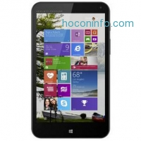 ihocon: HP Stream 7 Signature Edition Tablet