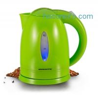 ihocon: Ovente 1.7升電子水壺 Cordless Electric Kettler KP72G