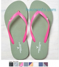 ihocon: American Eagle AEO Women's Flip Flop