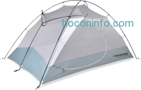 ihocon: Easton Mountain 三季雙人帳 Slickrock 2P Tent