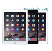 ihocon: 128GB Apple iPad Air 2 9.7 with Retina Display (New Other)