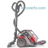 ihocon: Hoover 吸塵器 Vacuum Cleaner SH40080