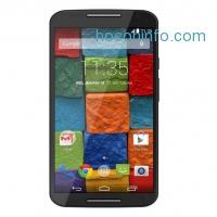 ihocon: Motorola Moto X (2nd gen) - GSM - Unlocked