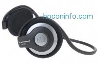 ihocon: Sennheiser MM 100 Stereo Bluetooth Wireless Headset