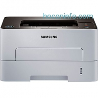 ihocon: Samsung M2830DW Xpress Mono Laser Printer