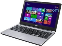 ihocon: Acer V3-572G-76EM 15.6 Laptop (Core i7-5500U 8GB 1TB 1080P GT 840M)