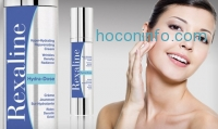 ihocon: Rexaline Hydra-Dose Hyper-Hydrating Antiwrinkle Cream