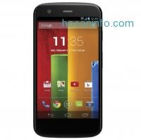 ihocon: Motorola Moto G 無約智能手機 No-Contract Cell Phone Verizon Wireless Prepaid