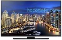 ihocon: Samsung 55 4K LED智能電視 Ultra HD 60Hz Smart TV UN55HU6950
