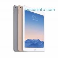 ihocon: 64GB Apple iPad Air 2 9.7 with Retina Display