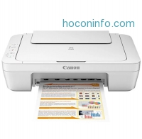 ihocon: Canon Pixma All-in-One Inkjet Printer - MG2520