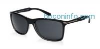 ihocon: PRADA 太陽眼鏡 PR 10OS Sunglasses