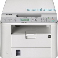 ihocon: Canon Lasers imageCLASS D530 Monochrome Printer with Scanner and Copier