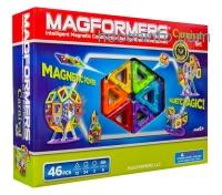 ihocon: Magformers Carnival Set