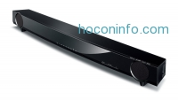 ihocon: Yamaha ATS-1030-R Factory Recertified Sound Bar with Bluetooth