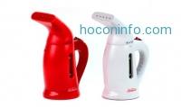 ihocon: Sunbeam Handheld Garment Steamer