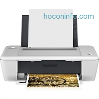 ihocon: HP Deskjet 1010 Color Inkjet Printer