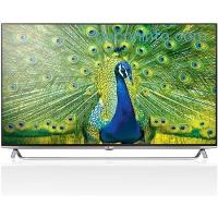 ihocon: LG Electronics 55UB9500 55-Inch 4K Ultra HD 120Hz 3D LED TV