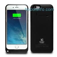 ihocon: iPhone 6 Battery Case
