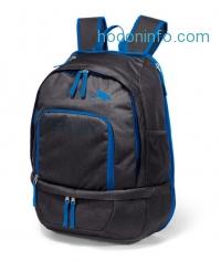 ihocon: Oakley Jupiter 背包 Backpack