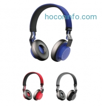 ihocon: Jabra MOVE 無線藍牙麥克風耳機 Wireless Bluetooth Stereo Headset