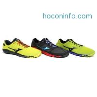 ihocon: Mizuno Wave Evo-Ferus 男士跑步運動鞋 Mens Athletic Running Shoes