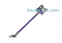 ihocon: Dyson DC59 Animal Cordless Vacuum Cleaner (Certified Refurbished)