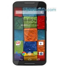 ihocon: Motorola Moto X (2nd generation) - GSM - Unlocked