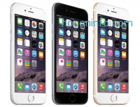 ihocon: Apple iPhone 6 Plus 64GB Unlocked Smartphone