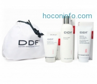 ihocon:  Anti Aging Preventative DDF Wrinkle-Me-Not