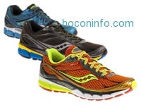 ihocon: Saucony Men's Running Shoes