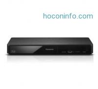ihocon: Panasonic 智慧Wi-Fi藍光播放機 Smart Network Blu-Ray Disc Player DMP-BD91