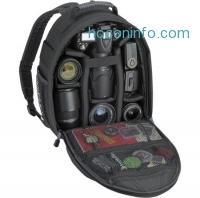 ihocon: Tamrac Travel Pack 73 DSLR Camera Backpack
