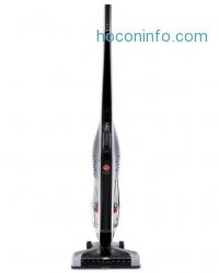 ihocon: Hoover Linx Cordless Stick Vacuum Cleaner, BH50010
